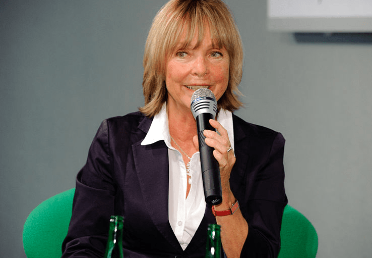 Foto: Stephan Röhl |Source=[http://www.flickr.com/photos/boellstiftung/5078195835/ Christ