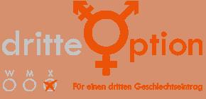 Dritte Option Logo