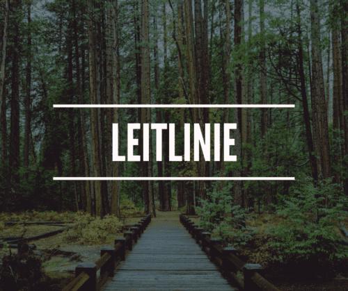 LEitlinie