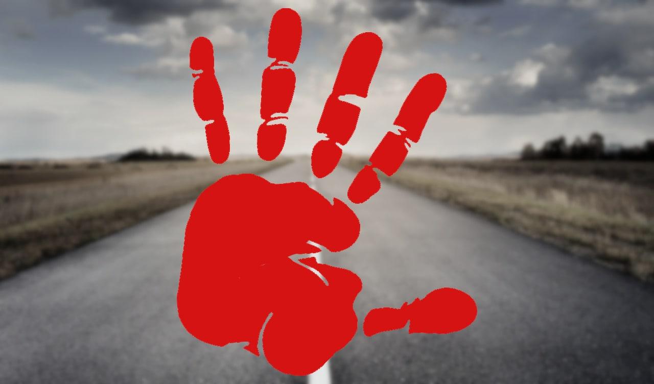 Stop Entwurf Personenstand