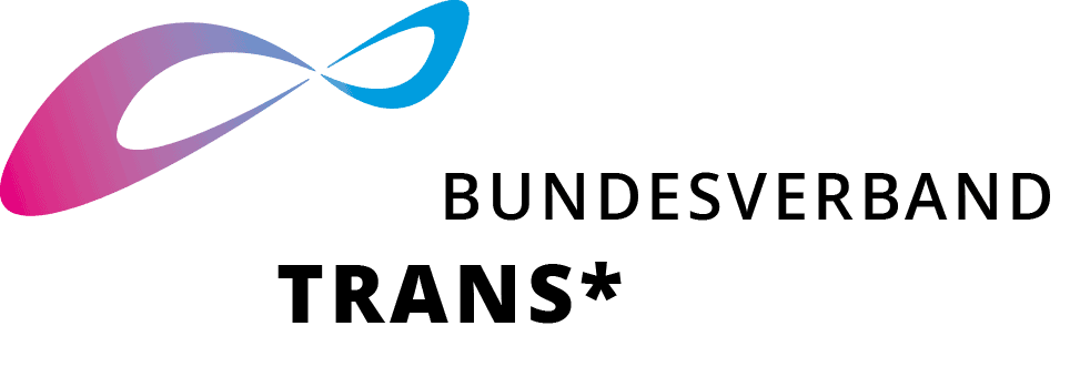 BVT Logo Verband