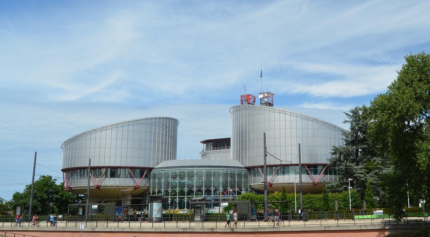 BVT*-Bericht An Den Europäischen Gerichtshof Für Menschenrechte – Rechtliche Situation Von Trans* Eltern Und Ihren Kindern In Deutschland