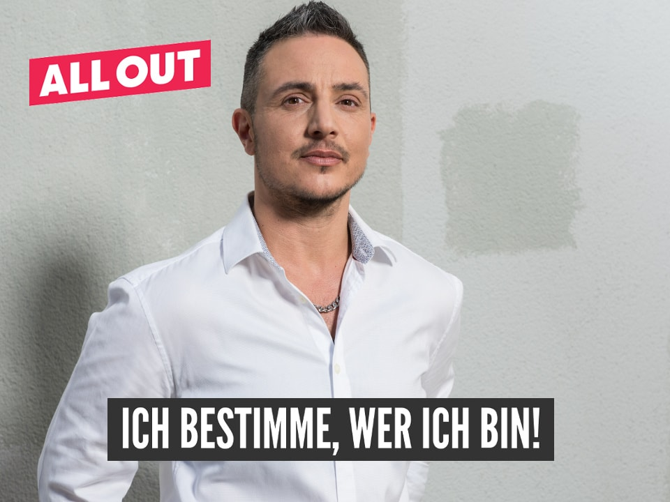 ALL OUT Und BVT* Starten Petition