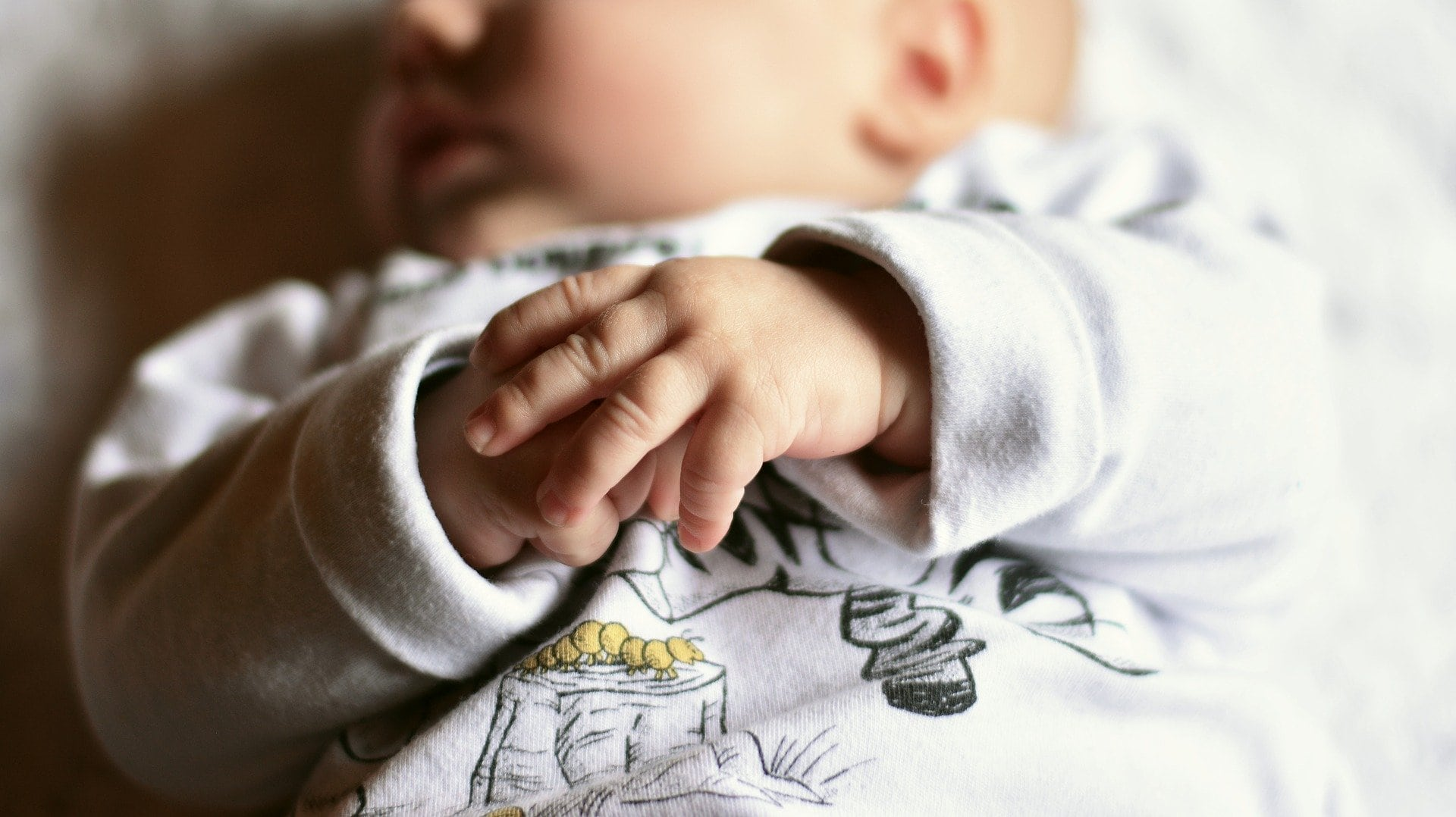 Baby 3289174 1920